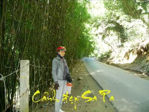 Canh dep Sa Pa 2 - Lao Cai.wmv