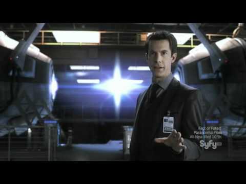Download Sanctuary season 4 episode 5 part 2/3