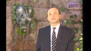 Muhriddin Holiqov - Toparman