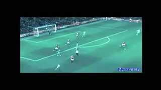 manchester united vs newcastle 2 0 first half wayne rooney makes 2 goals epl boxing day 26 12 2014