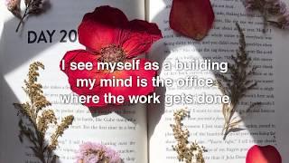 Pet Shop Boys - Ego Music lyrics
