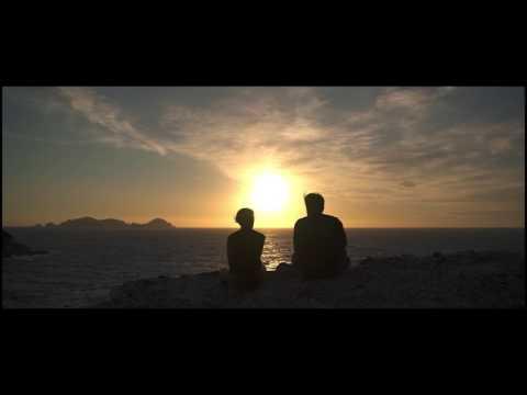 Bryan feat Adhitia Sofyan - Gaze (Soundtrack SORE Istri Dari Masa Depan)
