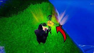 10 insane fortnite glitches You should do before epic games fix them...