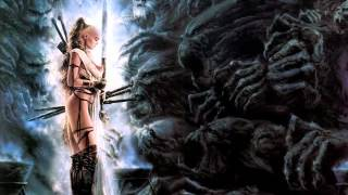 Tears of the Dragon ~ Orchestral Version   Bruce Dickinson