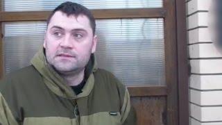 В Казани задержали мошенника, заключившего договоры долевого строительства несуществующих домов