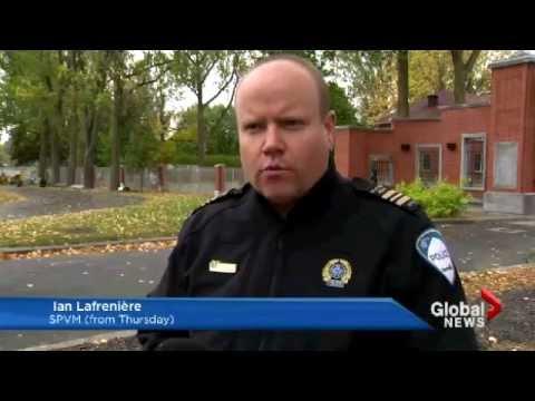 Montreal cab assault fallout worries victim advocates Global News