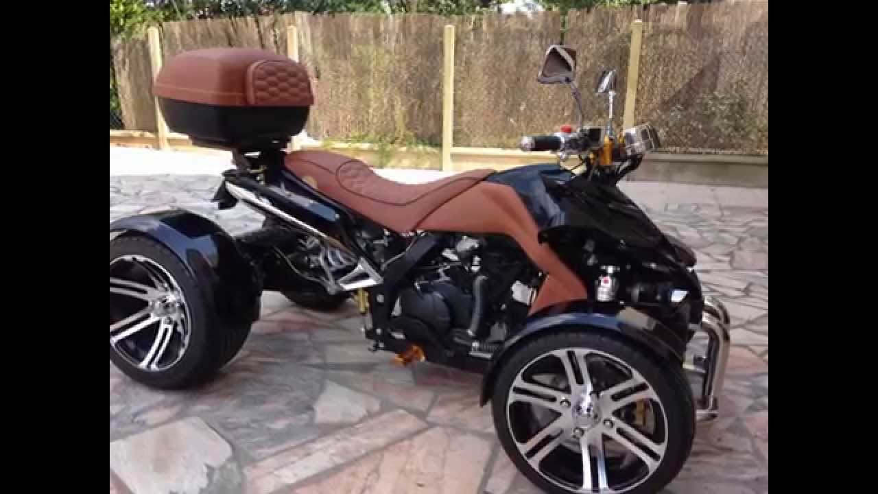 quad spy racing 350 f1 youtube. Black Bedroom Furniture Sets. Home Design Ideas