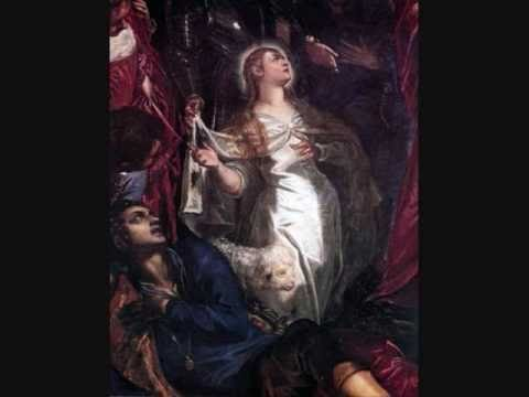 the illusions of love in the eve of st agnes by john keats Start studying john keats: the eve of st agnes - quotations learn vocabulary, terms, and more with flashcards, games, and other study tools.
