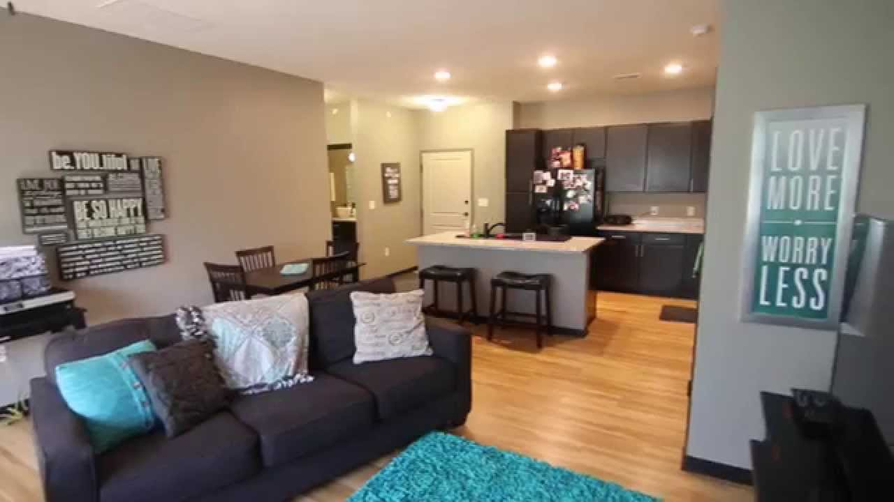 New 1 Bed 1 Bath Mayfair Apartment For Rent At The Flats At 84 84th Old Cheney Lincoln Ne