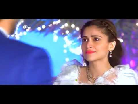 Title Song Of Drama Serial Hiddat  Complete Song HD