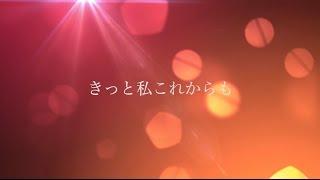Ms.OOJA「未来予想図」 from RESPECT COVER ALBUM「Ms.OOJAの、いちばん泣けるドリカム」