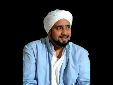 Sholawat Badar - Habib Syekh ( Sholawat Badriyah )