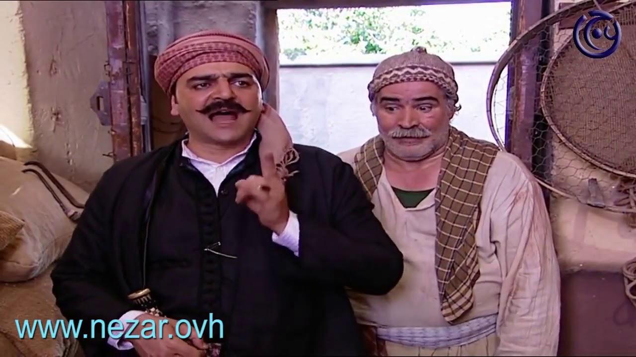 Download باب الحارة - كلمتك ما بتصير 2 يا عكيد ابو شهاب ! نزار ابو حجر