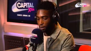Tinie Tempah Reveals The British Artists You Should Have On Your Radar