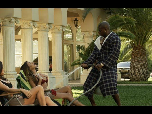 O.T. Genasis - Bae (Official Video)