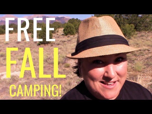 free-fall-camping-now-is-the-time-to-camp-free-in