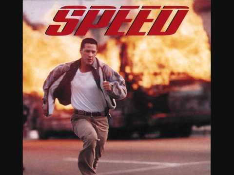 Speed (Score) -