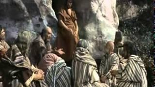 GEDEON Y SANSON - 2 peliculas cristianas...
