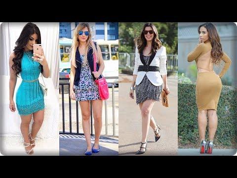 Irina Starshenbaum - sobre su estilo, actitud hacia la moda y la marca Chanel