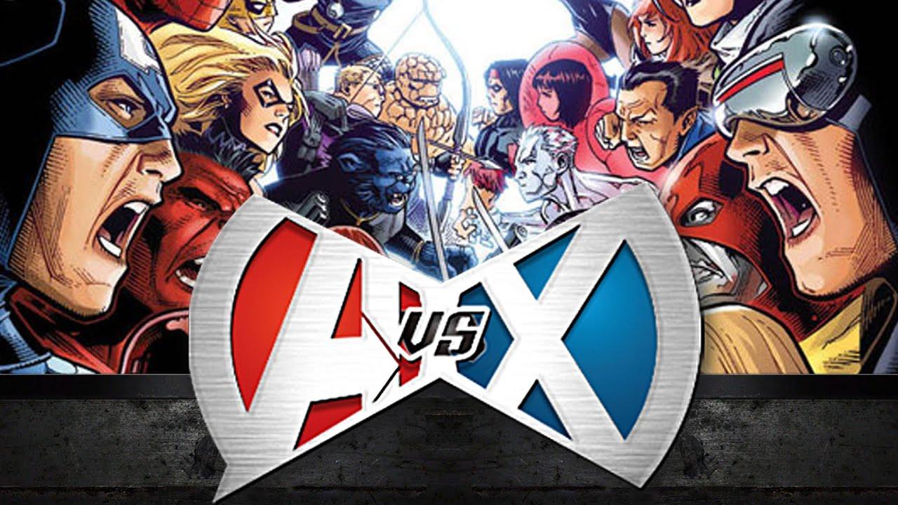 Download Wallpaper Marvel Xmen - maxresdefault  HD_435758.jpg