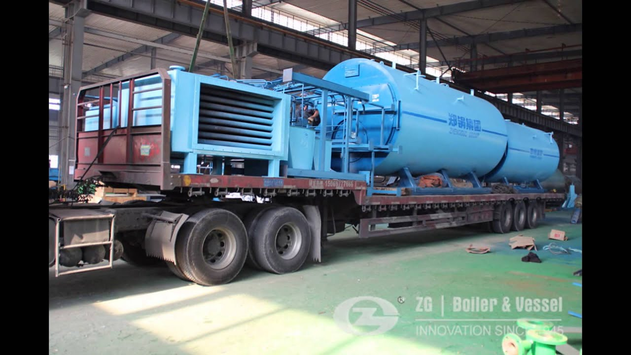 fire tube boiler manufacturer, packaged fire tube steam boiler for ...