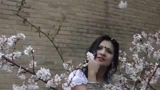 Rim Jhim Gire Sawan -  Amitabh Bachchan, Moushumi Chatterjee -  Movie Manzil