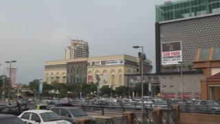 Mahkota Parade Shopping Centre Malacca - 10 July 2010 - A