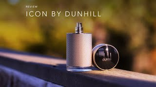 Icon by Dunhill Review