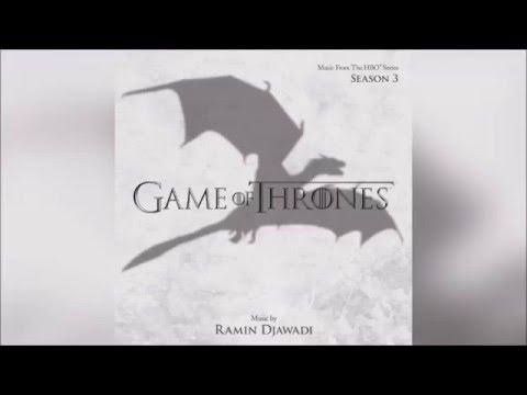 Game of Thrones Ramin Djawadi on the Season 8 Score and the Live Tour