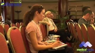 dr nicholas muraguri at the africa pharmaceutical summit