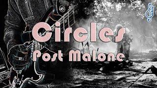 Baixar Post Malone – Circles