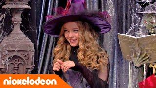 School of Rock | Lehrer-Schreck 😈 | Nickelodeon Deutschland
