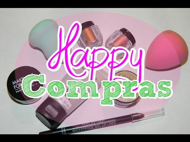 Happy Compras Videos De Viajes