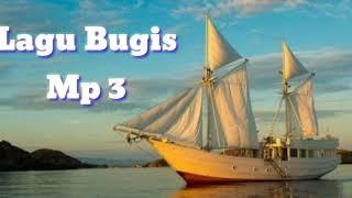 Gambar cover Lagu Bugis terbaik - kumpulan lagu Bugis daerah Sulawesi selatan