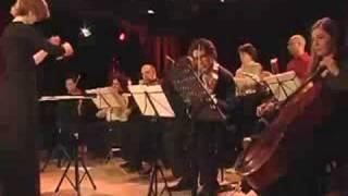 Sen Olasin Urgup - Oktoecho (Album Éponyme)
