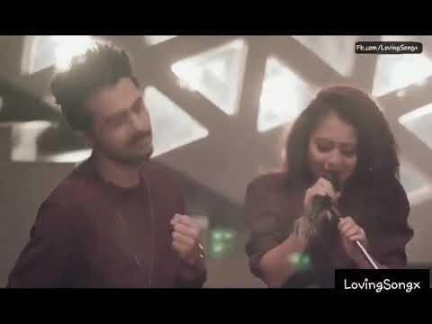 Sawan aaya hai lovely song
