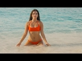 Barbara Palvin - Uncovered - Sports Illustrated Swimsuit 2016