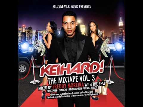 download free mixtapes online