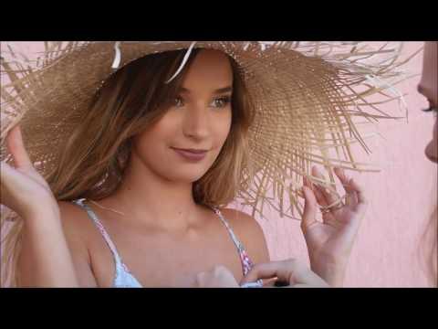 AUSTRALIAN MODEL for SHINE BOUTIQUES