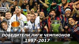 Прогноз на футбол. Лига Чемпионов. Монако - Манчестер Сити.