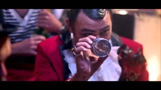 Бумбокс - Піддубний Микола (новый клип 2012 года)