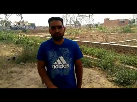 Seman Videos - Latest Videos from and about Seman, Haryana