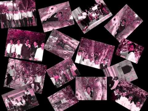 Mohabbatein Lutaunga Songs Pk Free Download