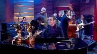 Billy'S Band - Зимний Сон