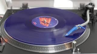 Seeed - Lass Sie Gehen - vinyl
