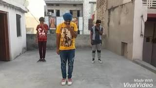 Bamb jatt |Amrit Maan, Jasmine Sandlas ft dj Flow White Hill Music