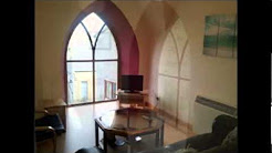 Shetland Self Catering - 4 Chapel House - 2 bedroom Self Catering Flat in Lerwick, Shetland
