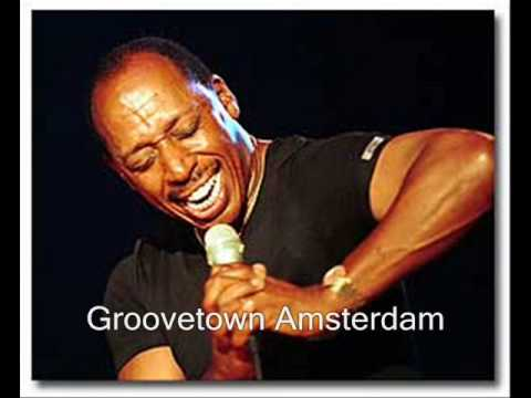 jeffrey-osborne-dont-you-get-so-mad-live-pieters-productions