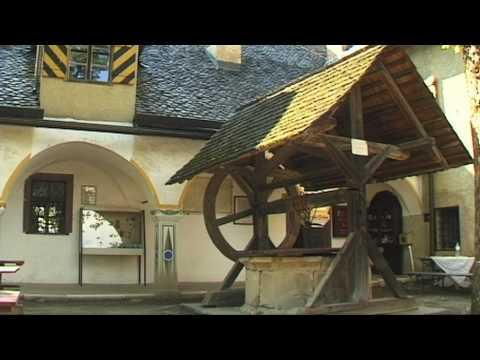 CARINTHIA AUSTRIA