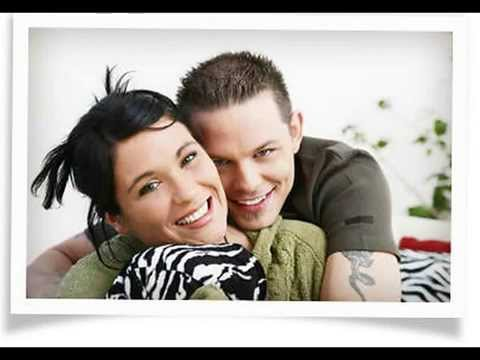 Marriage Counseling Maryland